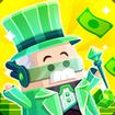 Cash, Inc. – پولدار شو!