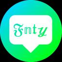 Fontify - Fonts for Instagram