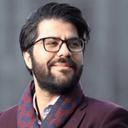 حامد همایون+متن ترانه(غیر رسمی)