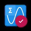 Graphing Calculator - Algeo | Function Plotting