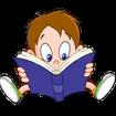 نحوه درس خواندن و تقویت هوش و حافظه
