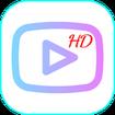 ویدیو پلیر - پخش کننده ویدیو