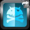انتقال برنامه ها به کارت SD