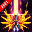 Galaxy Invaders - Alien Shooter - Space Shooting