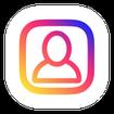 Profile Downloader