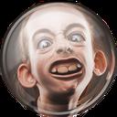 فانی فیس (تغییر چهره)