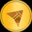 تلگرام یارطلایی