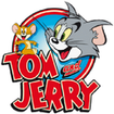 کارتون تام و جری (آفلاین)
