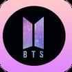 BTS Songs 2021 - Offline with Lyrics