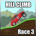 Hill Climb Race 3