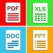 All Documents Viewer: Word Office Document Reader