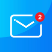 Email All-in-one: Free Online Mail, Secure Mailbox