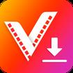 Downloader - Free All Video Downloader App 2021