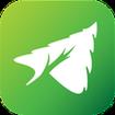 تلگرام کلینر