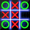 Tic Tac Toe Online xo puzzle