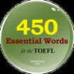 450 واژه الفبا فلش کارت صوتی تصویری