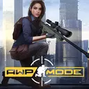 AWP Mode: Elite online 3D sniper action