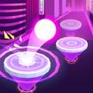 Hop Ball 3D – توپ پرشی