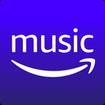 Amazon Music – آمازون موزیک