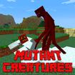 Mutant Creatures Mods 2021