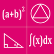 Math Formula with Practice