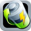 کاهش مصرف باتری