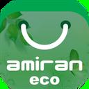 Amiran Eco