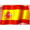 دیکشنری اسپانیایی