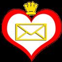 .پیامک تخصصی عاشقانه