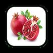 2048 میوه ای
