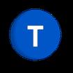 تلیستاگرام