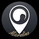 نرم افزار ردیاب آنلاین میکرولینو