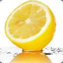 لیمو یک دنیا خاصیت!