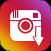 دانلود از اینستاگرام، عکس و فیلم
