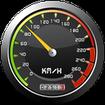 سرعتت چنده؟