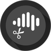 Audio Editor : Cut,Merge,Mix Extract Convert Audio