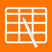 NewTimetableNotes - Notes in Tables + Timetable.