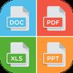 Office Reader - Document Reader new 2021