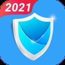 Antivirus  - آنتی ویروس، قفل برنامه و خنک کنندهی گوشی