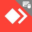 AnyDesk control plugin (intel1)