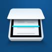 Scan Hero: Document Scanner