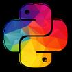 Learn Python Programming - Offline Tutorial