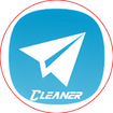 تلگرام Cleanr 🔥