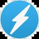 Booster for Telegram