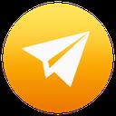 تلگرام یار طلایی