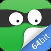 App Hider Lite 64 Support