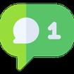Pixel Chat