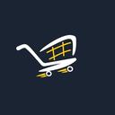 فروشگاه اینترنتی آیریا