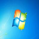 نصب ویندوز تصویری