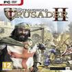 بازی جنگ های صلیبی(آموزش نصب)